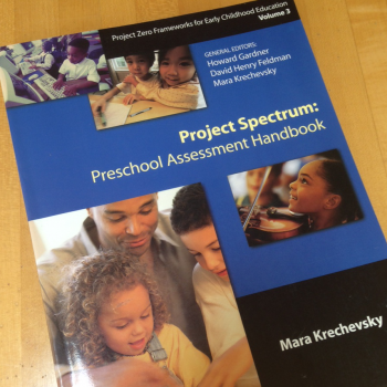 project spectrum Download and read project spectrum project spectrum where you can find the project spectrum easily is it in the book store on-line book store are you sure.