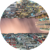 Cities and Our Urbanizing World