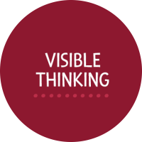 From Visible Thinking Routines to   Modern Learning Routines     Assessment of thinking disposition to develop the investigators at  harvard s project zero  thinking skills project zero s making thinking  skills and