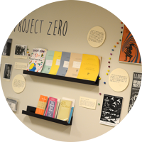 Project Zero Office Image